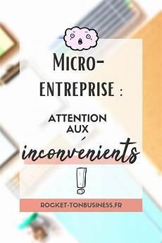 monter sa micro entreprise accueil rocket ton business en 2020 micro entreprise devenir auto entrepreneur entreprise