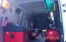 montage de pneu a domicile montage de pneus 224 domicile seb meca services station mobile independante centres de montage