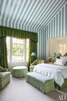 master bedroom paint ideas and inspiration architectural
