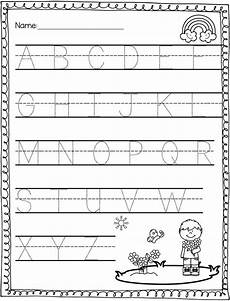 letter s worksheets for pre k 23725 math literacy packet preschool writing kindergarten readiness checklist learning