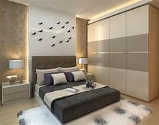 100 wooden bedroom wardrobe design ideas with pictures