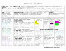 teaching money ks1 planning 2594 teaching money ks1 lesson plans postfinance forex rates