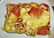 pizza mal anders pizza mal anders und viel leckerer gwen23 chefkoch de