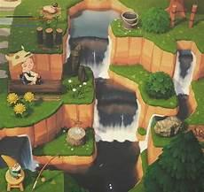 Unterwasser Tiere Malvorlagen Xing Pin Auf Animal Crossing