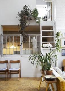 accessoires für wohnung unkompliziertes vintage design locker arrangierte m 246 bel leuchten und accessoires zur