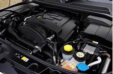 how do cars engines work 2011 land rover discovery parking system land rover range rover land rover range rover sport 2005 2013 performance autocar