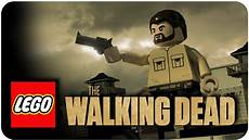 lego the walking dead lego the walking dead gameplay