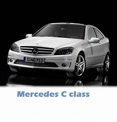 car maintenance manuals 2011 mercedes benz c class navigation system mercedes c class 2011 owners manual free download repair service owner manuals vehicle pdf