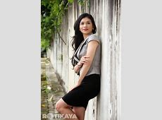 Awek Melayu Cun Comel   Seksi   Asian Girls: Gambar