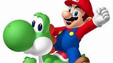 Malvorlagen Mario Und Yoshi Erscheinungsdatum Confirmed Mario Was Originally Punching Yoshi