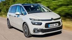 Citroen Grand C4 Picasso Probleme - 2018 s most and least reliable cars in each sector