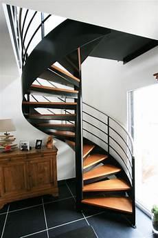 Escalier Colima 231 On Escaliers H 233 Lico 239 Daux Et D 233 Billard 233 S