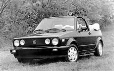 how can i learn about cars 1993 volkswagen cabriolet user handbook used 1993 volkswagen cabriolet prices reviews and pictures edmunds
