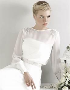 Brautkleid Boho Chic - brautkleid berlin du suchst dein brautkleid la divina