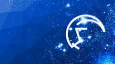 Steinbock Horoskop Heute - tageshoroskop f 252 r steinbock ffh de