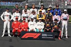 2019 f1 drivers formula 1 announces 2019 draft calendar china to host