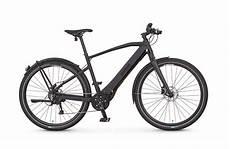 City E Bike Herren - city e bike prophete geniesser by prophete