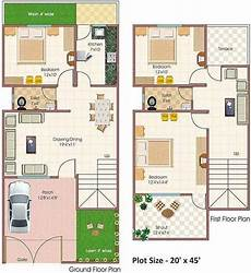 kerala small house plans small house plans kerala style 900 sq ft google search