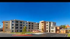 Low Income Apartments Near Escondido Ca escondido ca low income housing publichousing