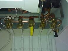 probleme de gaz probl 232 me de pression sur chaudi 232 re 224 gaz ouvrir robinet arriv 233 e d eau chauffage conseils