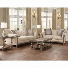 Home Decor Ideas Living Room Traditional Ls by Serta Upholstery By Hughes Furniture 8725 Traditional