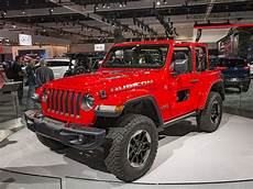 2019 jeep mpg 2019 jeep wrangler 4 cylinder mpg 2019 2020 jeep