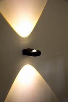 applique da parete design dettagli su led applique esterni lada da parete design