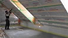 Unterkonstruktion F 252 R Gipskartonplatten