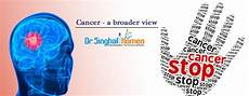 blogs about cancer homeopathic treatment for cancer dr singhal homeo