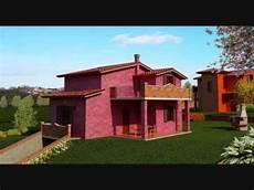 casa roma vendita vasanello orte roma casa vendita villa villino villetta
