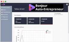 logiciel gratuit de devis et facture pour auto entrepreneur un logiciel de facturation auto entrepreneur gratuit