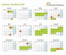 search results for ferienkalender deutschland 2015