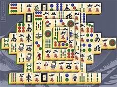 mahjong classic spielen mahjong spiele mahjongg spiele kostenlose mahjong spiele