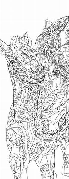 die 31 besten bilder ausmalbilder pferde