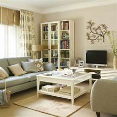 1001 ideen und inspirationen f 252 r wohnzimmer deko
