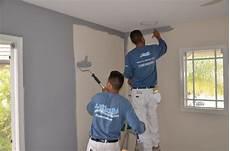 interior painting labor cost per square foot