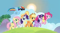 my pony season 7 teased by tara strong aka twilight