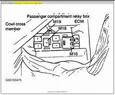 2006 hyundai tiburon fuse box diagram fuse box diagram for 2006 hyundai tiburon html auto fuse box diagram