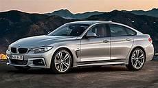 bmw serie 4 2017 2017 bmw 4 series review auto bmw review