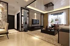 Möbel Für Wohnzimmer - g 252 nstige deko ideen f 252 r wohnzimmer w 228 nde kleines