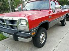 how can i learn about cars 1993 dodge viper engine control 1993 dodge ram 250 5 9 cummins diesel 4x4