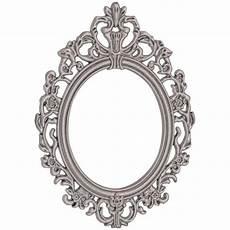 styropor bilderrahmen barock tim holtz baroque frames scrapbooking and paper crafts