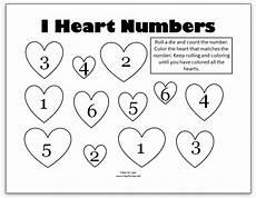 s math kindergarten worksheets mess for less