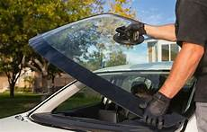 glass auto service aaa mobile auto glass aaa official site