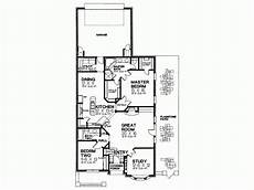 eplans country house plans eplans french country house plan narrow lot tremendous