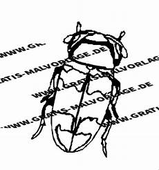 Insekten Malvorlagen Lyrics Insekten Kostenlos Gratis Malvorlagen Herunterladen