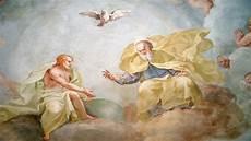 Kepada Kesatuan Kasih Allah Memanggil Kita Katolisitas Org