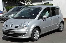 Renault Modus Wikip 233 Dia