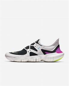 nike free rn 5 0 s running shoe nike gb