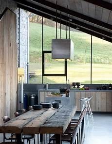 maison bois des int 233 rieurs en bois chaleureux et